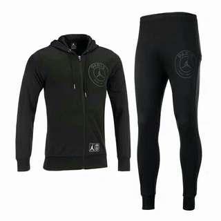 PSG Jordan hoodie