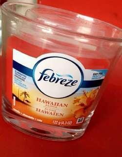 Febreze Hawaiian