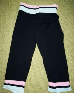 Flo leggings (lulu material)
