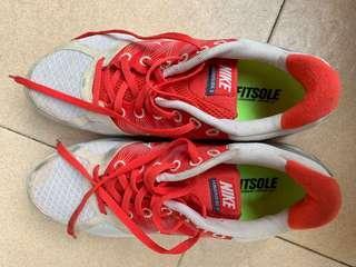 Nike ori 100% size 40