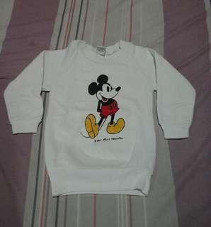 T shirt kids clothes