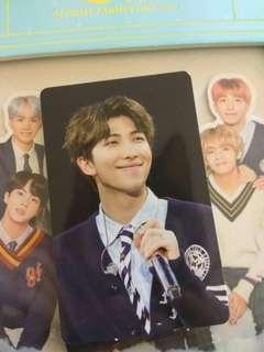 BTS 4th muster Japan Dvd pc