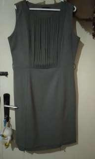 Formal Dress The Executive