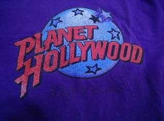 ♤ Vintage ♤ Planet Hollywood Las Vegas