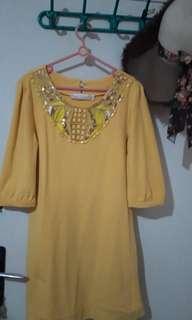 Dress S-Co