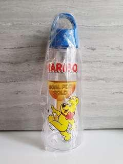 Brand New Haribo Water Bottle