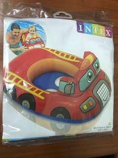 INTEX Baby Swimming Float