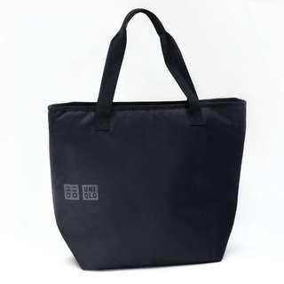 Uniqlo Cooler Bag