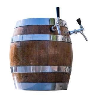 $8.00/Hours Temp 3DAYS Beer Keg Stock Taker-Islandwide