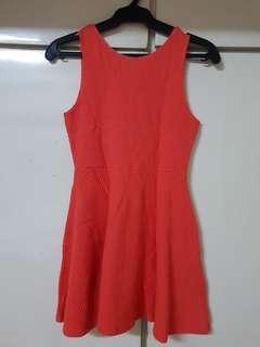 Zara Dress for Girls