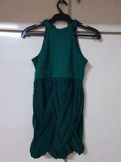Maldita Dress for Girls