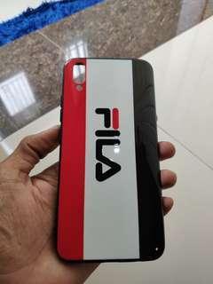 Case Vivo V11 Pro New