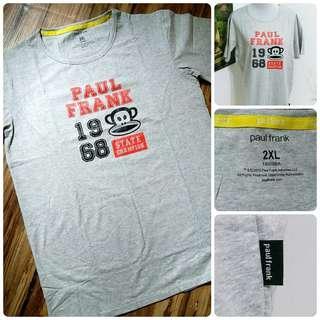 Authentic Paul Frank Shirt