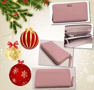 Christmas Gifts Ideas/Kate Spade Wallet