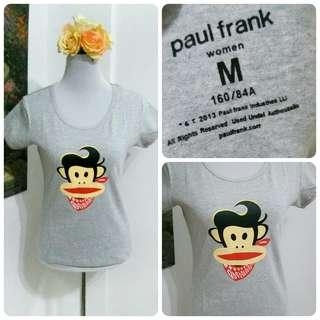 Paul Frank Ladies tees