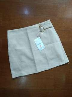 Classic Elegant Skirt