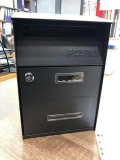 郵箱 全新 鍍鋅板