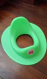 Ok Baby Ergo Easy Toilet Trainingd