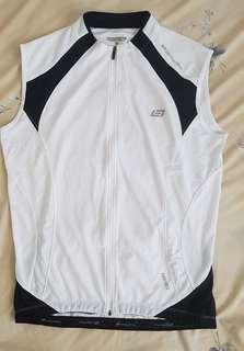 Bellwether cycling clothing