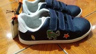 H&M SHOES for boy