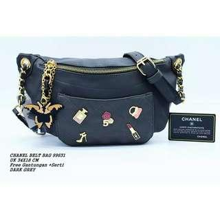 Cxanel Belt Bag 99631