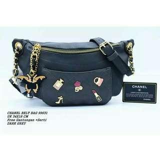 Chxnel Belt bag 99631