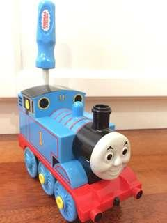 Thomas & Friends battery operated