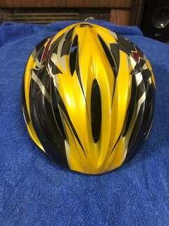 Prowell Bicycle Helmet