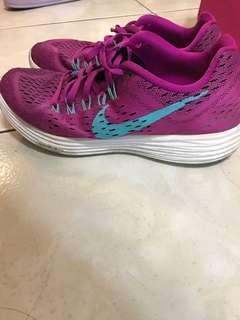 🚚 Nike lunar 運動鞋