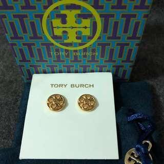 Tory Burch Earrings 耳環