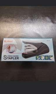 Eagle Stapler