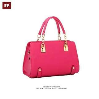 🍀日韓最新小包手提包手拿包單肩錢包斜挎女女包大方包小方包側背包皮夾包包零錢包 💰:880元