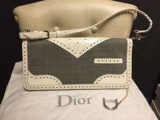 Dior 手提袋