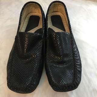 🚚 義大利氣墊鞋