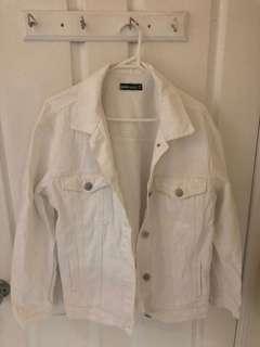 Glassons denim jacket