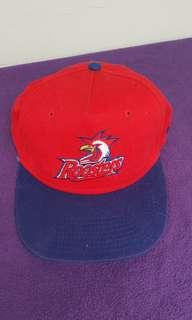Sydney Roosters hat