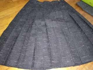 Vintage skirt.. at least 20years