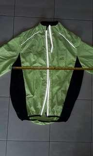 Cycle Jacket, Asian L size