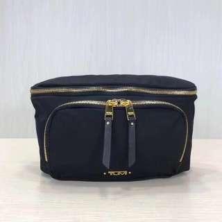 Tumi Belt Bag