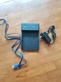 (Brand New) Single HDD Docking Bay SATA to USB 3.0