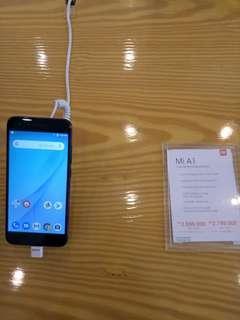 Khusus Xiaomi Mi A1 Bisa kredit Proses Acc hanya 3 Menit