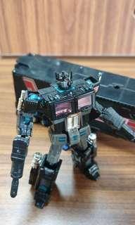 Transformers Ehobby THSB 02B Nemesis