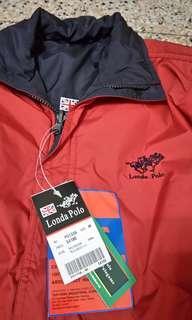 🚚 出清😍歡迎逛逛😘原價4180.兩面穿的外套