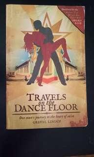 Non fiction: Travels on the Dance Floor