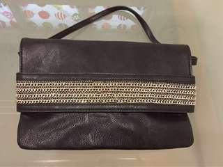 ESPIRIT SHOULDER BAG