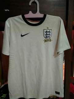 WTS Jersey England