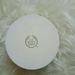 The Body Shop BB Cushion
