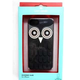 Kate Spade IPhone Casing #MY1212