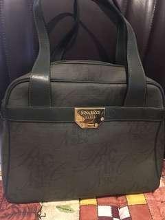 Authentic Ninna Ricci Bag