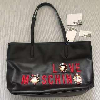 Mischino bag